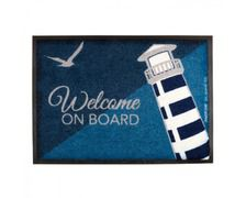 MARINE BUSINESS Tapis LIGHTHOUSE