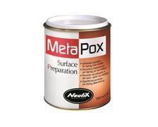 NAUTIX Metapox promoteur d'adhérence pour epoxy sur métal