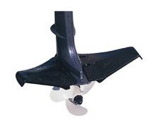 LALIZAS Hydrofoils pour moteur > 50cv