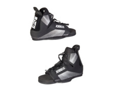 JOBE fixations chaussures pour Wakeboard