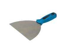 Bigship Couteau à enduire 150mm