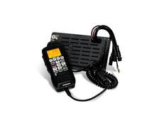 NAVICOM VHF fixe RT850 Récepteur AIS avec NMEA2000/NMEA183