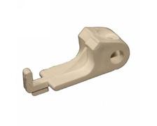 RM69 Doigt de clapet de pompe Ref: 508
