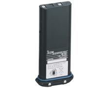 ICOM Batterie pour ICM21