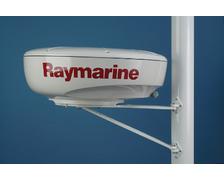 SCANSTRUT M92698 - pour Raymarine RD424D/HD
