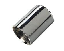 "GLOMEX Adaptateur inox 1""x14 antenne RA106"