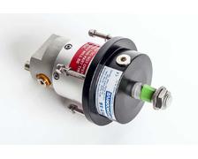 HYDRODRIVE Pompe pour MF115