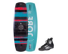 JOBE Pack Wakeboard 'Vanity' 136 cm