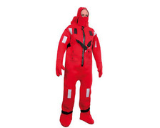 OCEAN SAFETY Combinaison immersion SOLAS - XL