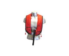 OCEAN SAFETY Gilet K2 automatique