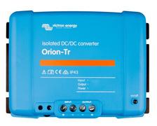 Victron Convertisseur DC/DC Orion-Tr 12/12-18 (220W)