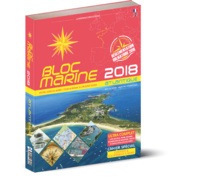 BLOC MARINE Manche Atlantique 2018
