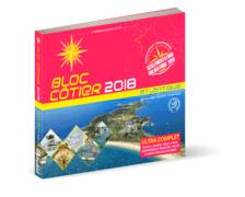 BLOC COTIER Manche Atlantique 2018