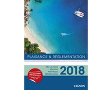 VAGNON Plaisance et reglementation 2018