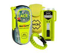 ACR ResQLink PLB | FireFly Pro et housse flottante OFFERTS