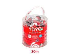 YOYO GO Tuyau Extensible 20 m