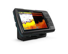 GARMIN Striker VIVID 7cv + GT20-TM (4 pin)