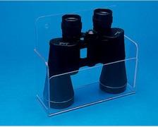 SEACRYL Support acrylique pour jumelles standard