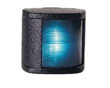 LALIZAS Classic LED 20 Tribord 112, 5°, 12-24V