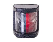 LALIZAS Classic LED 12 Bicolore 225°, 12-24V