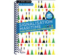 VAGNON Signalisation maritime Waterproof