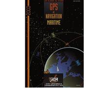 SHOM GPS et navigation maritime