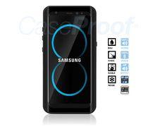 CASEPROOF Coque étanche anti-choc Samsung S8