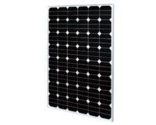GALIX panneau solaire Back contact cellules Sunpower 105W