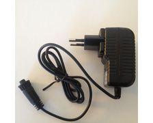 NAVICOM Chargeur 220V pour RT 420