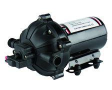 Pompe groupe d'eau 15L - 60 psi