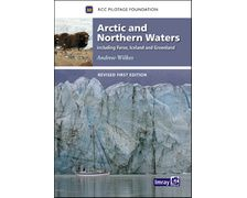 IMRAY Guide Arctic & Nothern Waters (Arctique et Grand Nord)