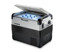 DOMETIC CoolFreeze CFX-65 W Glacière à compresseur