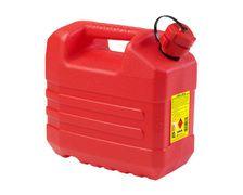 EDA Jerrican carburant 10L