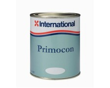 INTERNATIONAL Primaire epoxy Primocon 5L gris