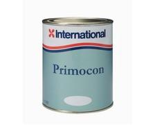 INTERNATIONAL Primaire epoxy Primocon 5L gris