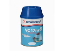 INTERNATIONAL VC 17M extra 0.75L graphite