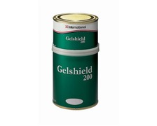 INTERNATIONAL Epoxy Gelshield 200 0.75L