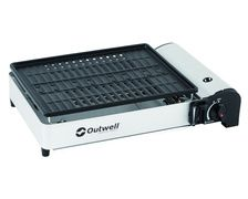 OUTWELL Barbecue portable