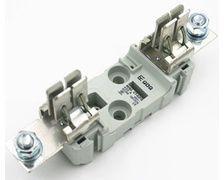 MAX POWER Porte-fusible T2