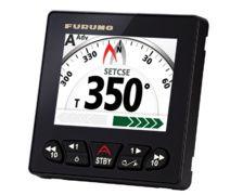 FURUNO Pack Pilote avec pompe écran télécommande et compas