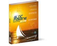 BLOC MARINE Manche Atlantique 2019