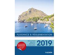 VAGNON Plaisance et reglementation 2019