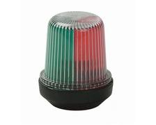 LALIZAS Classic 12 feu tricolore noir