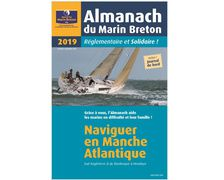 Almanach du Marin Breton 2019