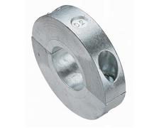 BIGSHIP Anode collier étroit Ø22mm blister
