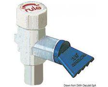 RULE Oxygénateur pour viviers