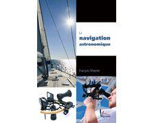 VAGNON La navigation astronomique