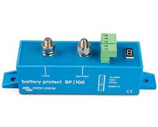 VICTRON Protecteur de batterie/Coupe circuit connecté 65A