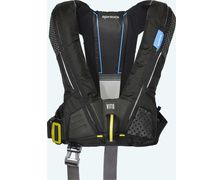 SPINLOCK Gilet Automatique Vito autolargable 170N