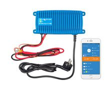 VICTRON Chargeur Blue smart IP67 12V/25A